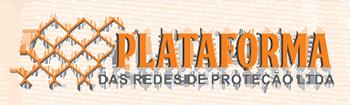 Platafroma Das Redes